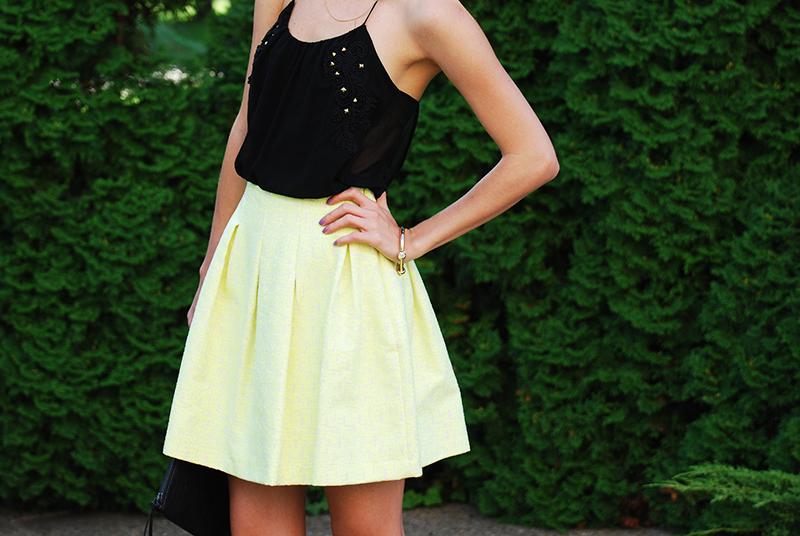 fandf-neon-skirt-5