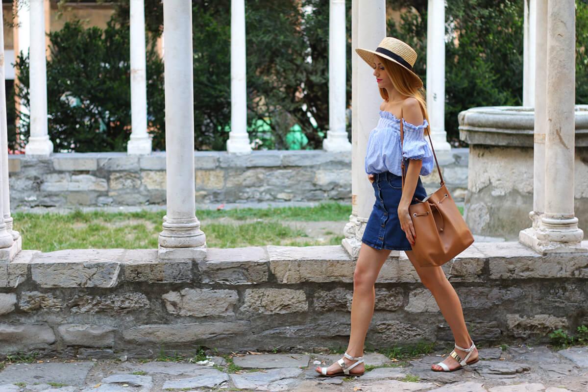 Genova_outfit_3