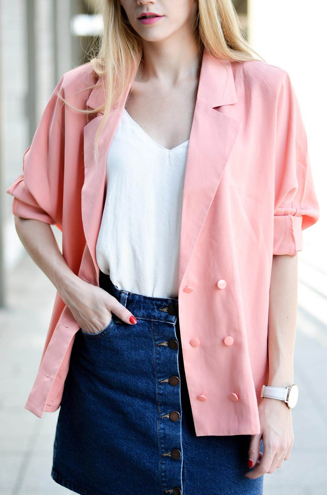 Miu_Miu_outfit_ streetstyle_7