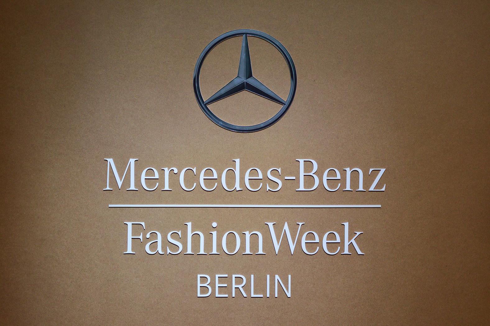 MercedesB