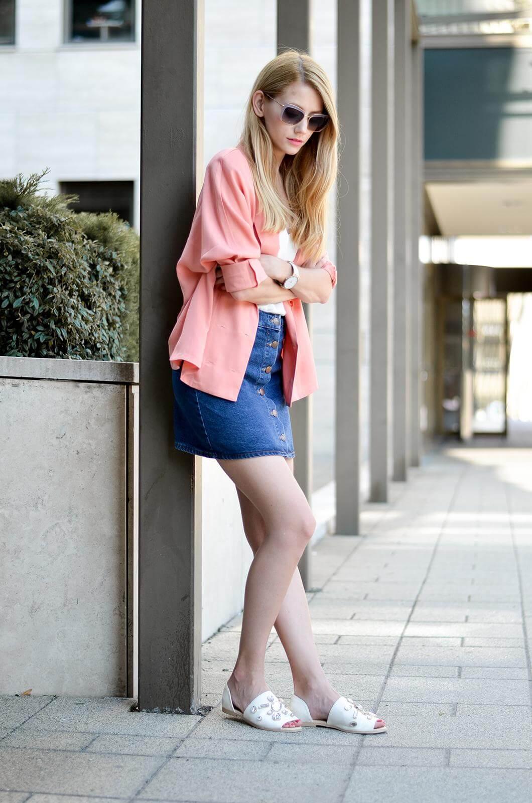 Miu_Miu_outfit_ streetstyle_8